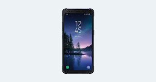 Samsung Galaxy S8 Active - Harga dan Spesifikasi Lengkap