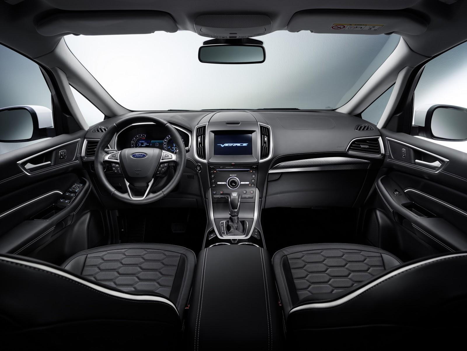 2014 - [Ford] S-Max II - Page 6 Ford-S-MAX-Vignale-Geneva-06