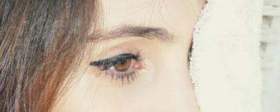 demake-eyes-easy