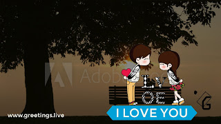 Love greetings live love proposal time images.jpg