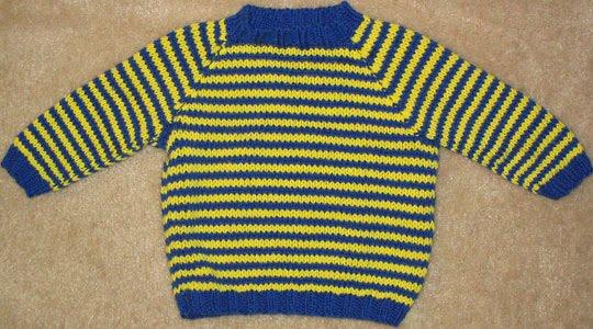 44c475c4d241 YARNGEAR  Knitting