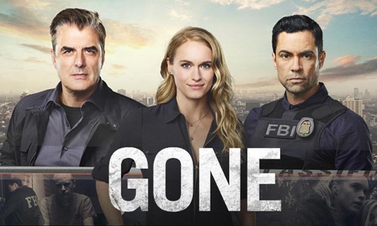 Live+3 Cable Ratings: March 4 - 10, 2019
