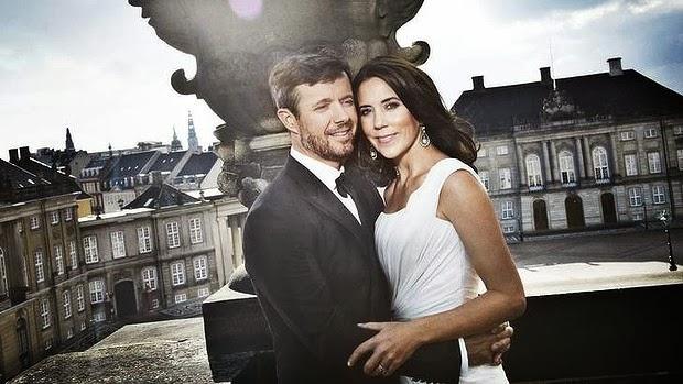 Danish Royal Media Watch: FAIL: The Obvious Oz PR ...