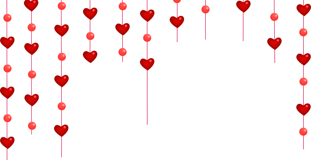 سكرابز عيد الحب , سكرابز احمر , قلوب ...: https://graphic-mall.blogspot.com/2013/02/2014.html