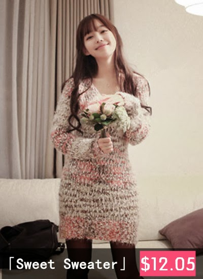 http://www.wholesale7.net/korean-style-sweet-girl-assorted-color-v-neck-wrap-long-sleeve-sweater-dress_p126985.html