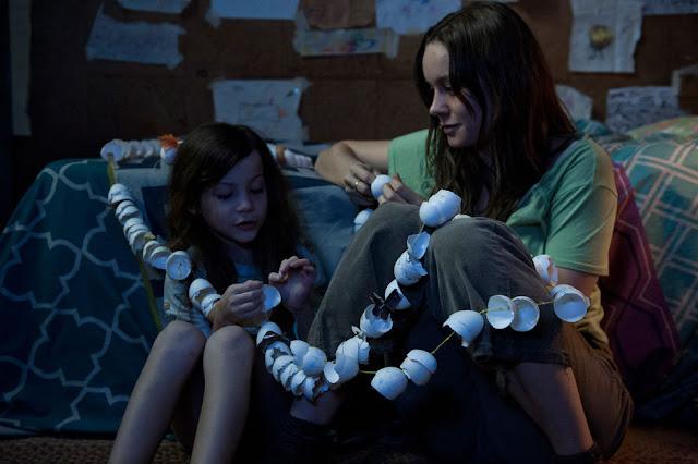 brie larson room 2015 movie still