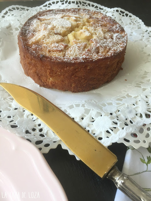 tarta-de-manzana-francesa-sencilla-de-hacer