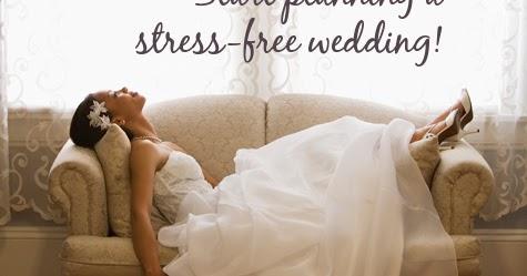 6Month DIY Wedding The Timeline Checklist