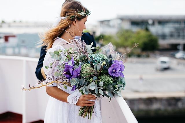 hoa cưới đẹp nhất thế giới 18