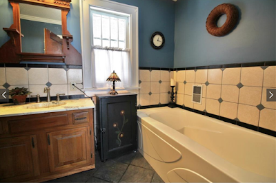 sears 178 sears milton pre 1914 bathroom layout