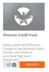 where is rewards claim vendor
