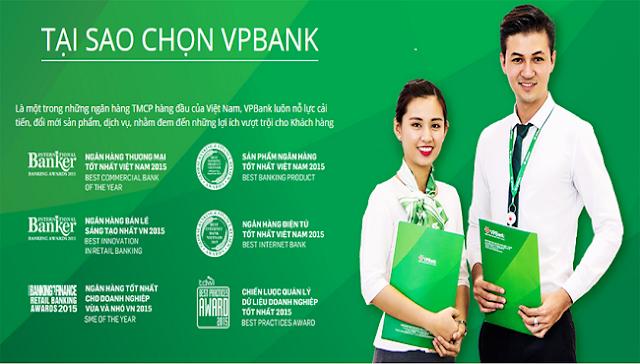 vay-the-chap-cac-ngan-hang-vpbank-hai-phong