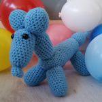 http://crochetthings.nl/patroon-ballonhondje/