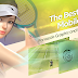 Line Superstars Tennis