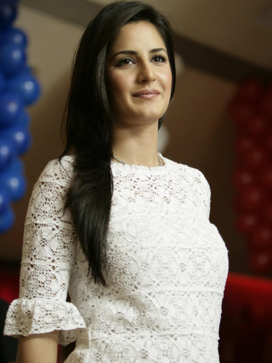 Katrina Kaif Hot Wallpapers, Hd Wallpapers Of Katrina Kaif-1325