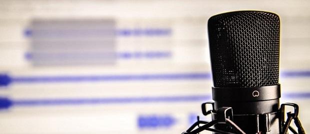 Membuat Artikel Dengan Mudah Convert Audio Suaramu Menjadi Text Dengan Windows