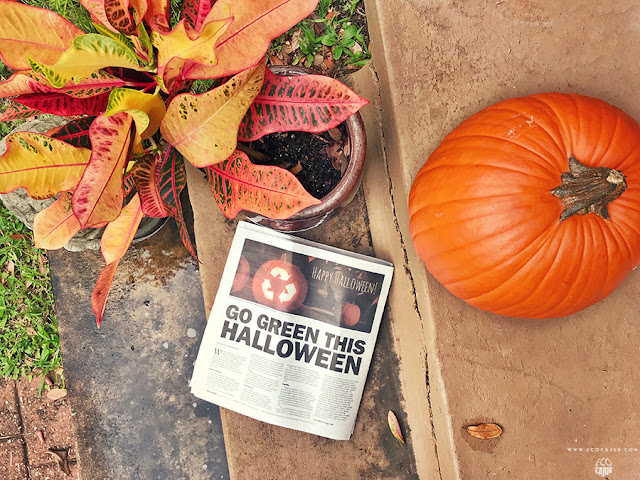 http://www.theadvertiser.com/story/entertainment/2017/10/19/go-green-halloween/761602001/