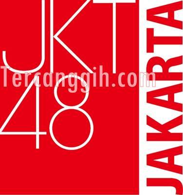 Jadwal JKT48 Theater 2013