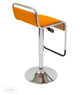çemberli tabure,bar tabure,modern tabure,mutfak tabure