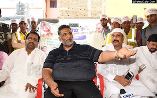 jdu-ask-rjd-about-pappu-yadav-relation