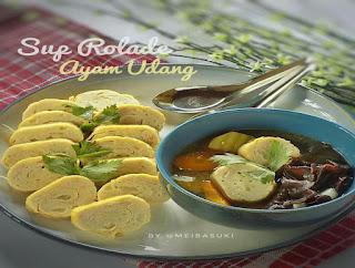 https://rahasia-dapurkita.blogspot.com/2017/12/resep-cara-membuat-masakan-sup-rolade.html
