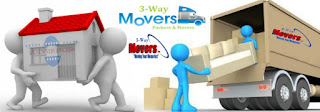 Port handling and moving services
