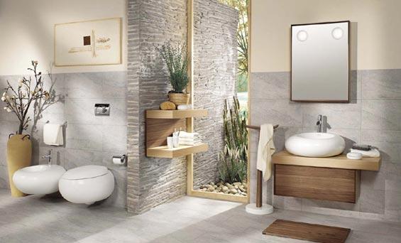 feng shui baia deco relooking. Black Bedroom Furniture Sets. Home Design Ideas