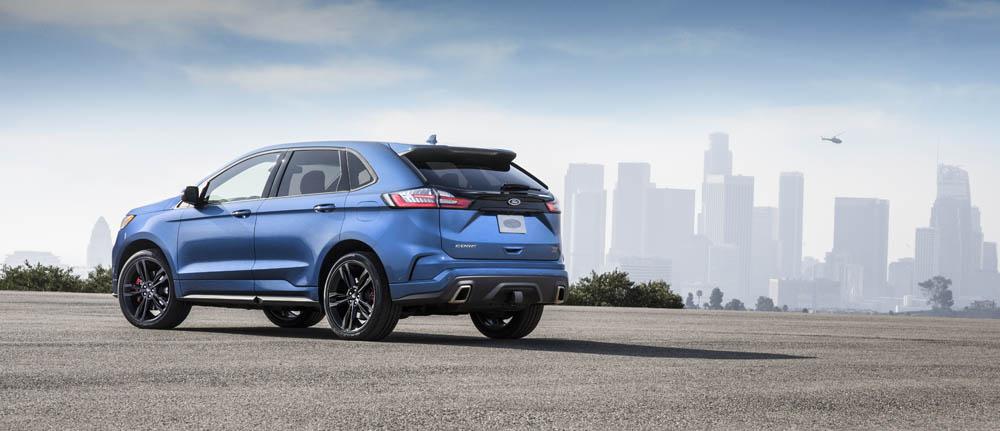 2019-Ford-Edge-ST-2%2Bcopy