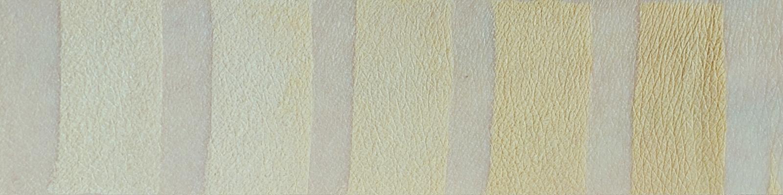 amilie mineral cosmetics satin podkład mineralny rozświetlający podkład mineralny dla suchej skóry sesame soft honey creme brulee sandy medium cappucino żółte tony w podkładzie podkład dla nacyznkowej cery