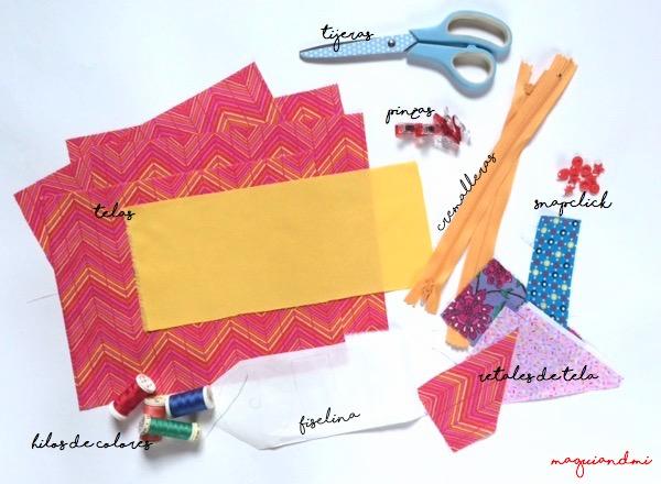 neceser-tutorial-fácil-DIY-costura-colores-estuche-maguiandmi