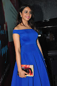 Rakul Preet at Dance of Durga Book launch-thumbnail-1
