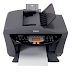 Canon Pixma MP780 Driver Download for Mac OS,Windows,Linux