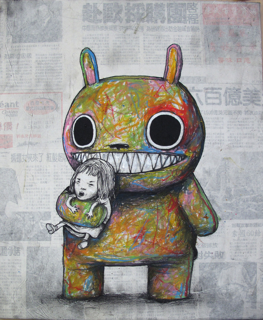 717457fd867 French artist dran with black humor in his drawings ridiculed jpg 844x1024  Drawing french art