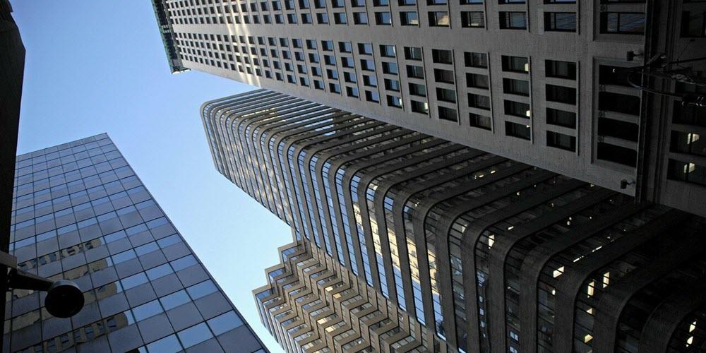 Cómo pensar un mundo sin corporaciones