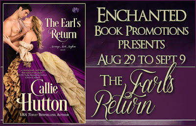 http://tometender.blogspot.com/2016/08/the-earls-return-blitz-giveaway.html