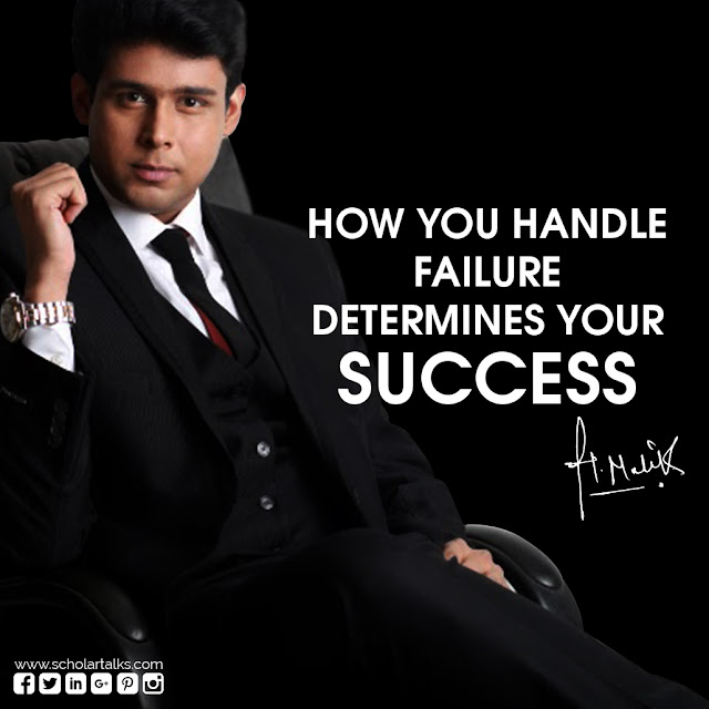 http://harshmalikcareerconsultant.blogspot.in/2016/06/best-career-quotes-by-harsh-malik.html