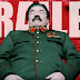 A morte de Stalin | Trailer (2018)