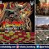 """Event Musik """"Hellprint United Day V"""" Bakal Gebrak Bandung"""