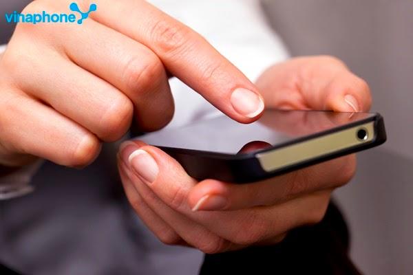 Đăng ký 3G M10 Vinaphone gói 10,000đ/tháng