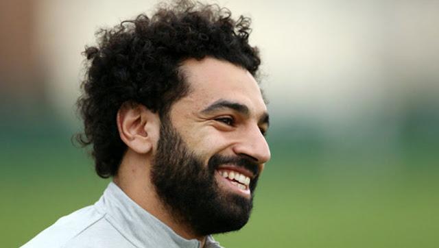 L'incroyable réaction de Salah quand sa famille s'est fait cambrioler