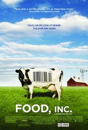 Watch Food, Inc. Online Free 2008 Putlocker