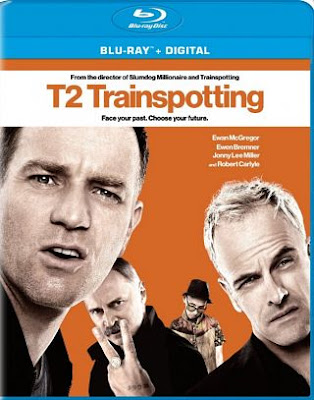 T2 Trainspotting 2017 Eng BRRip 480p 350mb ESub