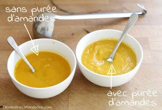 http://clementinelamandarine.com/2016/01/20/soupe-courge-oignon-extra-facile/