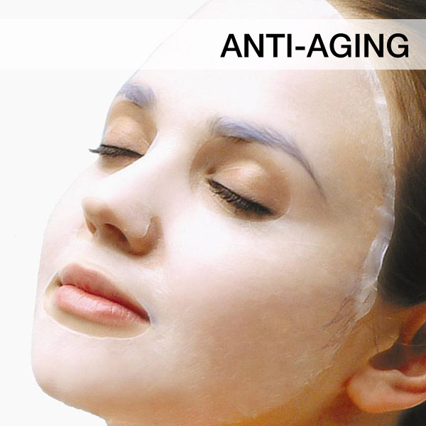 by fashion how to apply anti aging creams useful anti aging wrinkle creams tips to get. Black Bedroom Furniture Sets. Home Design Ideas