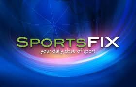 SportsFix ICO Alert, ICO Calendar, ICO List