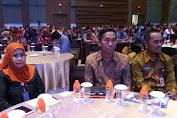 Kadis Dikbud Selayar Ikuti Rakor Dan Forum SKPD Bidang Pendidikan