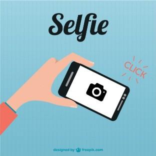 82 Persen Orang Tak Suka Lihat Foto Selfie di Media Sosial