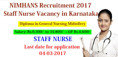 http://www.world4nurses.com/2017/01/nimhans-recruitment-2017-staff-nurse.html