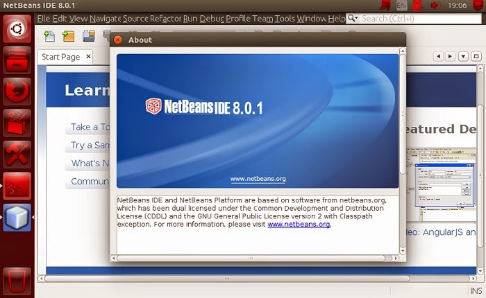 netbeans 8.0.2 32 bits