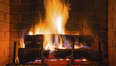 Δηλητηριώδη σωματίδια από φωτιά σε ξύλα και συμπτώματα που προκαλεί η εισπνοή καπνού